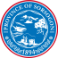 official-sorsogon-seal-and-logo.png